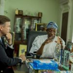 Aregbesola Cautions US Over Trump's Decision on Climate Change
