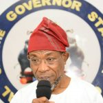 Aregbesola Calls For Support And Understanding