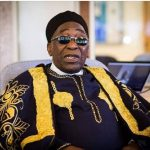 Maitama Sule: Eclipse Of One Of The Last Original Patriots -Aregbesola