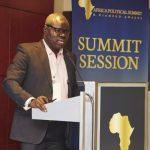 Governor Aregbesola Appoints SA, Media Adviser