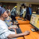 Aregbesola Commissions Justice Research Center