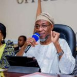 Chinese Company in Fresh N10b Investment in Osun