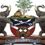 Osun Set to Train Budget Officers