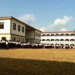 Aregbesola's Education Reforms: Private Schools Losing Students To Public Schools In Osun – Proprietors