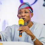 YESSO Scores Osun High on Social Protection Policy