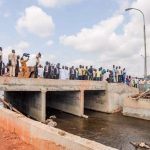 Flood Control And Aregbesola's Proactive Steps in Osun
