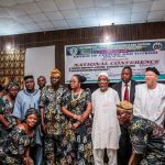 Osun Committed to Tourism And Culture Development