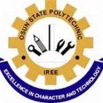 OSPOLY Postpones Post-UMTE Test