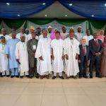 Aregbesola Speaks At IIIT 4th Int'l. Conference, Charges Nigerians to be Conscious of National Economy