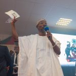 Aregbesola's Achievements In Education Are Indelible – Ooni, Aromolaran