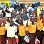 OPON-IMO Breaks New Ground, Enhances Access To Quality Education