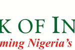 BoI Approves N3.5b For SMEs In Osun