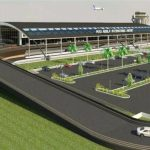New Osun Airport to Save Nigeria N22bn Annually – Concessionaire