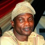 Osun SSG Congratulates Oyintiloye