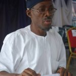 Osun Govt Calls For Effective Record Keeping In Public Schools