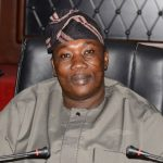 Osun Assembly Reiterates Commitment To Deliver Legislative Mandate