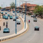 Workers Drive Will Boost Local Economy –  Osun Residents