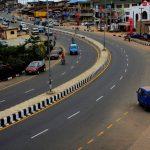 NURTW Boss Lauds Aregbesola On Roads