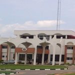 Osun Assembly Expresses Commitment To Enacting People-oriented Laws