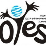 Aregbesola Approves New Phase Of OYES Recruitment