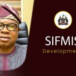 Full Automation Of Government Transactions/Services – Osun Finance Commissioner