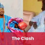 Osun Govt: Oluwo, Agbowu fight unfortunate