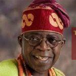 Oyetola pays glowing tribute to Tinubu @ 68