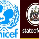 Osun: UNICEF Lauds Return To 6-3-3-4 Education System, Pledges Support