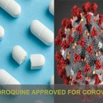 Coronavirus: NAFDAC Approves Production of Chloroquine for Clinical trial