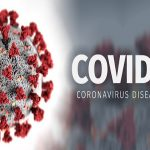 COVID-19: Osun introduces new directives to curb spread of infection