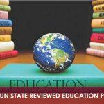 Policy Review: Oyetola has given Osun education a rebirth - IPAC