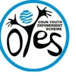 Osun O-YES Cadets Audit; no intention to downsize- says Govt