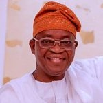 Oyetola felicitates with VP Osinbajo on 63rd birthday