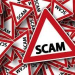 COVID-19 Scam: Osun Police Nabs Fraudster Impersonating Govt