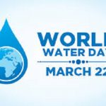 World Water Day: Osun govt reiterates commitment to drinking water supply