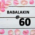 Oyetola congratulates Wale Babalakin on 60th birthday