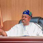 48th Birthday: Oyetola commends Osun Speaker's exemplary leadership