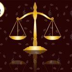 Welfare of judicial officers non-negotiable, says Oyetola