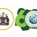 Oyetola salutes Nigeria @60, sues for peace, unity, perseverance