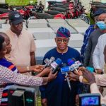 Oyetola Gives Update on Relaxing Curfew