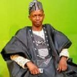 Alakinde's Death: Osun Commiserates with Unique F.M
