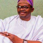 Entrepreneurial Skills Best Option for Self, National development – Osun SUBEB Boss