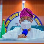 Osun Govt. Inaugurates COVID-19 Technical Working Group