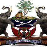 Register your Schools and Hospitals or get sanctioned – Osun Govt warns