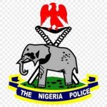 Osun Police rescues seven abducted commuters