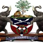 Osun approves appointment of Iloko-Ijesha, Ekusa monarchs