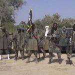 Bureau de Change Operators, Others, Funding Boko Haram