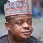 How Osun Food Support Scheme is helping in evaluation of social register – Lekan Badmus
