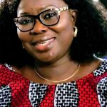 Egbemode: Osun journalists are thorough-bred professionals, partners in progress with Oyetola administration