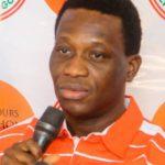 Adeboye's family announces funeral rites of deceased Son